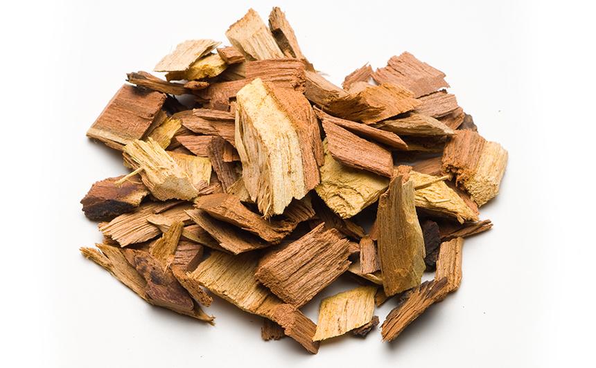 Logs For Sale Apple Yard Tree Care